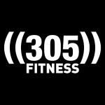 FREE Workouts: 305 Fitness