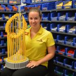 Legoland Discovery: Red Sox Showcase August 6