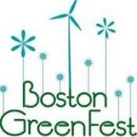 Boston Greenfest: FREE this weekend