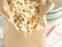 Save money with DIY snack packs
