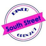FREE Block Party Sunday: South Street Diner