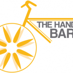 The Handle Bar: Students ride FREE