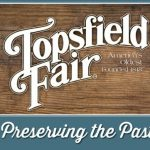 Topsfield Fair Discount Tickets