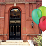 Peabody Museum: FREE Admission and more for 150th Anniversary