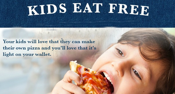 Kids Eat Free and Kids Meal Deals at Uno Pizzeria & Grill in Westborough Massachusetts on depotting.ml Blog Home Add a Restaurant Newsletter Contact On any day Sunday Monday Tuesday Wednesday Thursday Friday Saturday.