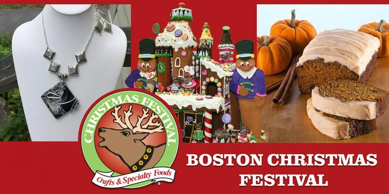 Boston Christmas Festival.Boston Christmas Festival Discount Boston Living On The Cheap