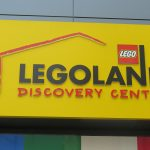 50% off Legoland Discovery Center annual passes: Cyber Monday