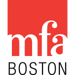 Boston Museum of Fine Art: FREE overnight party