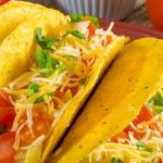 National Taco Day Deals in Boston