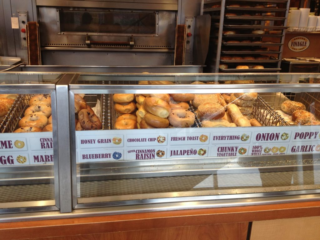 finagle a bagel Order delivery online from finagle-a-bagel in boston instantly view finagle-a-bagel's july 2018 deals, coupons & menus order delivery online right now or by phone from grubhub.