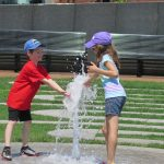Free Kids Activities in Boston