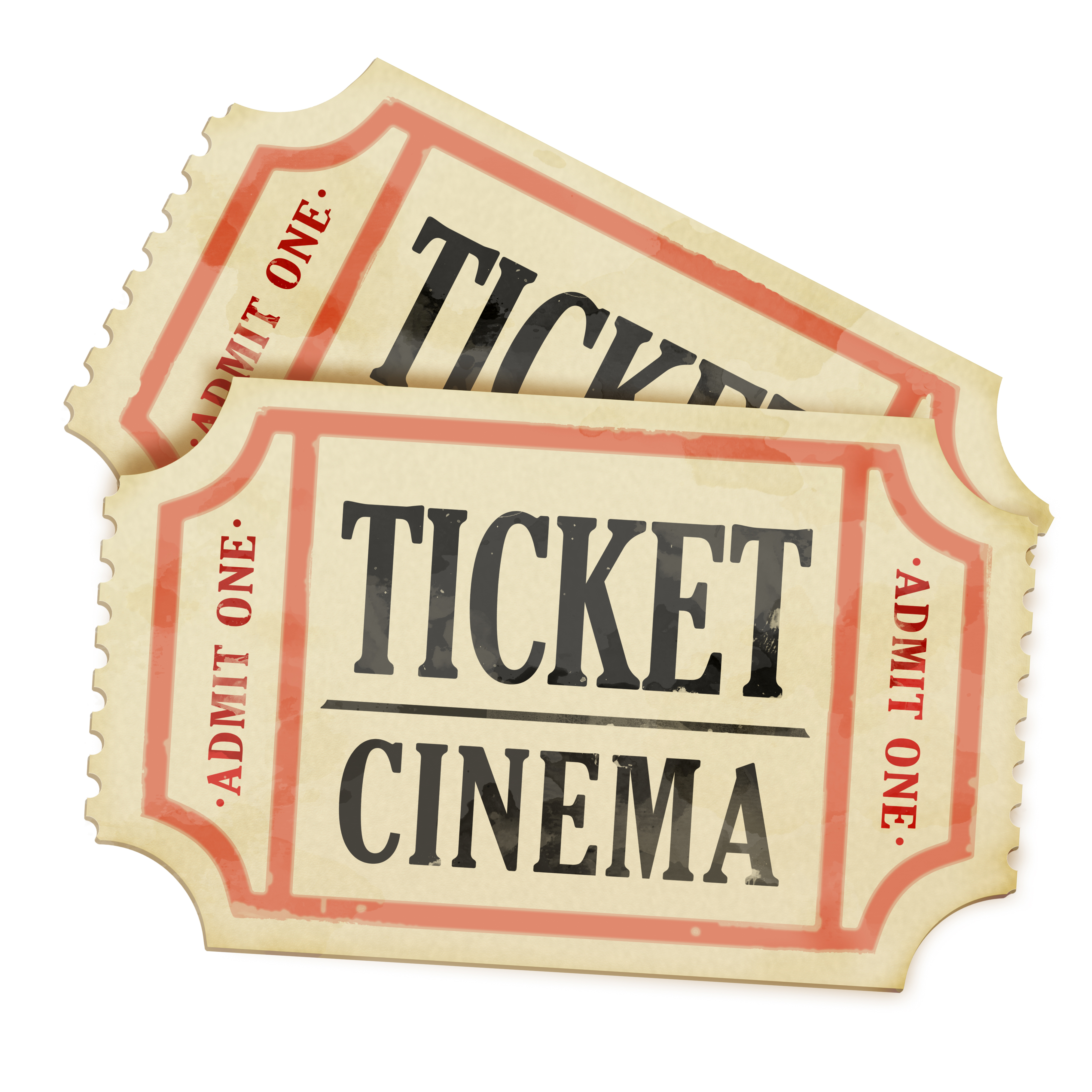 Learn about the newest movies and find theater showtimes near you. Watch movie trailers and buy tickets online. Check out showtimes for movies out now in theaters.