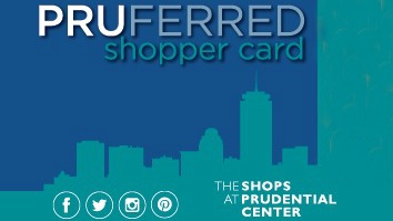 discount shopping card