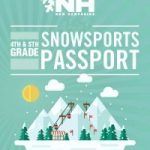 Free lift tickets in New Hampshire: 4th & 5th graders