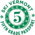 free lift tickets vermont