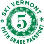 FREE lift tickets in Vermont: 5th graders