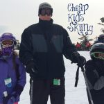 Cheap Skiing for Kids at Waterville Valley