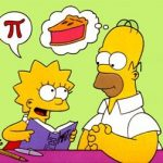 Pi Day Deals in Boston and beyond