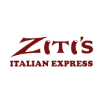 Ziti's All you can eat & Open Mic