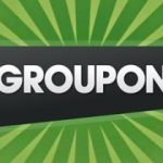 Groupon College Discount: extra 25% off local Groupons all year long
