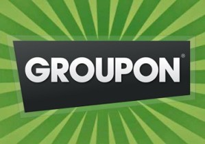 Groupon College Discount
