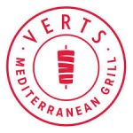 FREE Meal at VERTS for Marathon runners