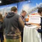 The Boston.com Ski and Snowboard Expo offers Fun and Savings
