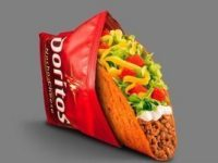 Free Tacos Today at Boston Area Taco Bell Restaurants