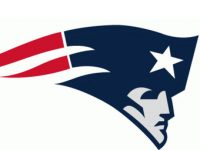 The Pats Lose: Save at the ProShop