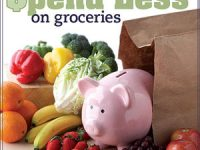 Save at the Grocery Store with Three Easy Tips