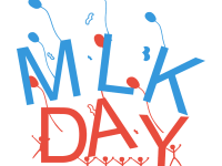 Free Cultural Events in Boston on MLK Day
