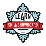 Learn to Ski or Ride on the Cheap in New Hampshire