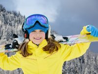 Save on Skiing: How to Score Discounted Lift Tickets