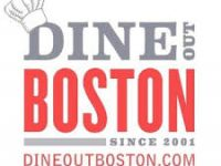 Restaurant Deals: Dining on the Cheap in Newport and Boston