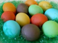 FREE and Cheap Easter Activities in Boston
