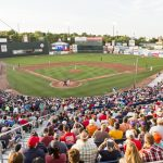 Baseball on the Cheap: Where to Catch a Pro Game on the Cheap