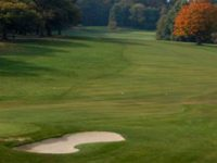 Tee Times: Cheaper Places to Play Golf in Boston