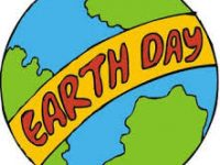 FREE and Cheap Earth Day Activities