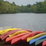 State Parks in Metrowest: Outdoor Recreation on the Cheap
