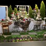 Boston Flower and Garden Show Deals