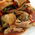 20 Delicious Ideas for Thanksgiving Leftovers