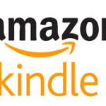 5 FREE Kindle Books