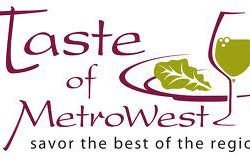 Taste of Metrowest: Save 30% on tickets