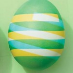 Fun Egg Decorating Ideas plus tips for using eggs after Easter
