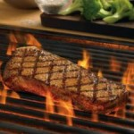 10% off at Outback Steakhouse