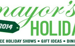 Mayor's Holiday: Save on Shows and Dining